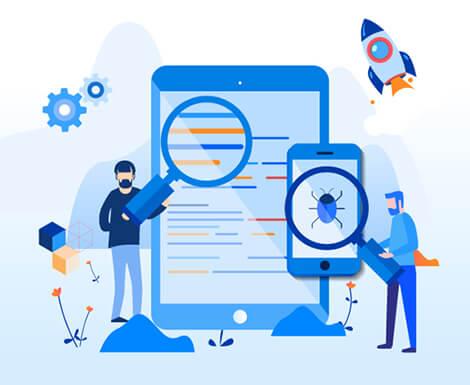 Brandcrock-API-Testing-img