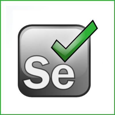 brandcrock-selenium