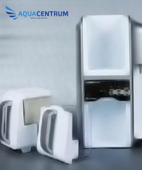brandcrock-aquacentrum-shopware-reference