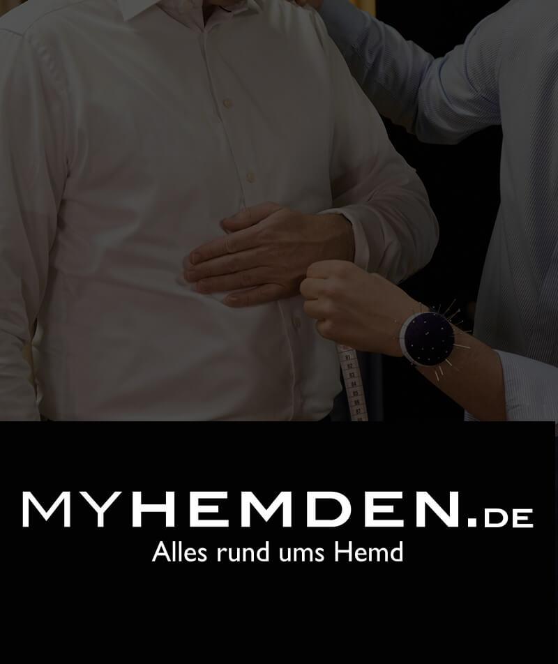 brandcrock-myhemden-reference