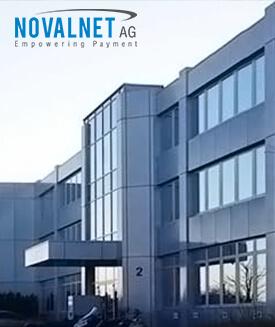 brandcrock-novalnet-reference