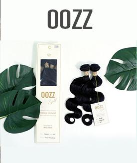 brandcrock-oozz-reference