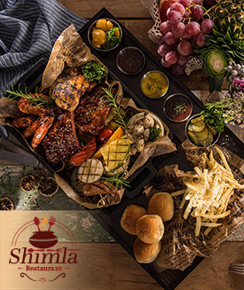 brandcrock-shimla-resturant