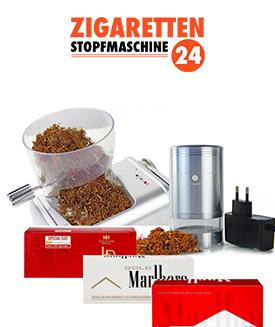brandcrock-zigaretten-refernce