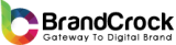 BrandCrock GmbH e-Commerce Web-Entwicklungsagentur
