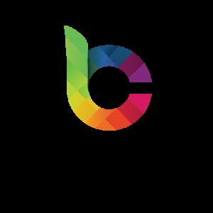 BrandCrock Logo